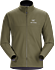 Gamma LT Jacket Men's Arbour