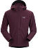 Gamma MX Hoody Men's Rhapsody