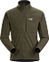Gamma MX Jacket Men's Dracaena