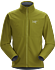 Gamma MX Jacket Men's Elytron
