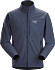 Gamma MX Jacket Men's Exosphere