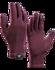 Gothic Glove  Rhapsody
