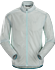 Incendo SL Jacket Men's Light Kepler