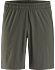 Incendo Short 9 Men's Aeroponic