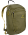 Index 15 Backpack  Bushwhack