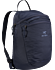 Index 15 Backpack  Cobalt Moon