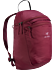 Index 15 Backpack  Dark Dakini