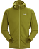 Kyanite Hoody Men's Elytron