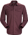 Lattis Shirt LS Men's Ultima
