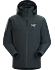 Macai Jacket Men's Enigma