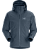 Macai Jacket Men's Neptune