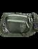 Mantis 1 Waistpack  Aeroponic