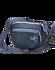 Mantis 1 Waistpack  Exosphere