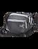 Mantis 1 Waistpack  Pilot