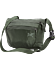 Mantis 2 Waistpack  Aeroponic