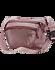 Mantis 2 Waistpack  Gravity