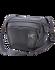 Mantis 2 Waistpack  Pilot