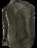 Mantis 26 Backpack  Aeroponic
