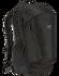 Mantis 26 Backpack  Black