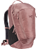 Mantis 26 Backpack  Gravity