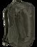 Mantis 32 Backpack  Aeroponic