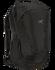 Mantis 32 Backpack  Black