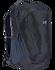 Mantis 32 Backpack  Exosphere