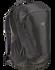 Mantis 32 Backpack  Pilot