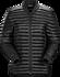 Nexis Jacket Women's Black