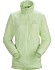 Nodin Jacket Women's Technium