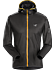 Norvan SL Hoody Men's Black/Photon