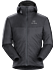 Nuclei FL Jacket Men's Cinder