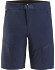 Palisade Short Men's Cobalt Moon
