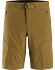 Palisade Short Men's Elk