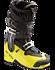 Procline Carbon Boot  Black/Liken