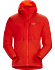 Proton FL Hoody Men's Dynasty