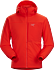 Proton LT Hoody Men's Dynasty