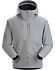 Radsten Insulated Jacket Men's Pyrite Heather
