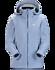 Ravenna Jacket Women's Zephyr