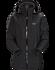 Ravenna LT Jacket Women's Black