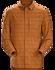 Riel Shirt LS Men's Akola