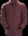 Riel Shirt LS Men's Electro Flow