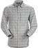 Riel Shirt LS Men's Fibreglass