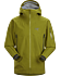 Sabre AR Jacket Men's Elytron