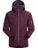 Sabre AR Jacket Men's Rhapsody