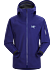 Sabre AR Jacket Men's Soulsonic