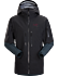 Sabre LT Jacket Men's Backlit