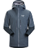 Sabre LT Jacket Men's Battlestorm