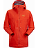 Sabre LT Jacket Men's Phoenix