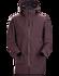 Sawyer Coat Men's Ultima